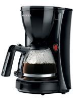 Капельная кофеварка Maxwell MW-1651 BK